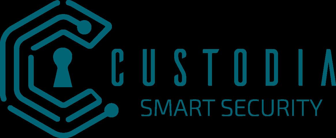 Custodia Logo